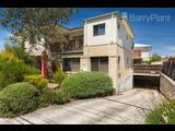 7/14-16 Mather Road Noble Park - image