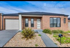 6/8 Pads Way Sunbury