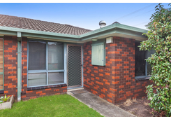 8/220-222 Wilsons Road Whittington