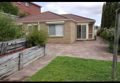 18 Ormonde Road Ferntree Gully image