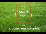 20 Grosset Way Point Cook - image