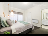 13A Beresford Road Lilydale - image