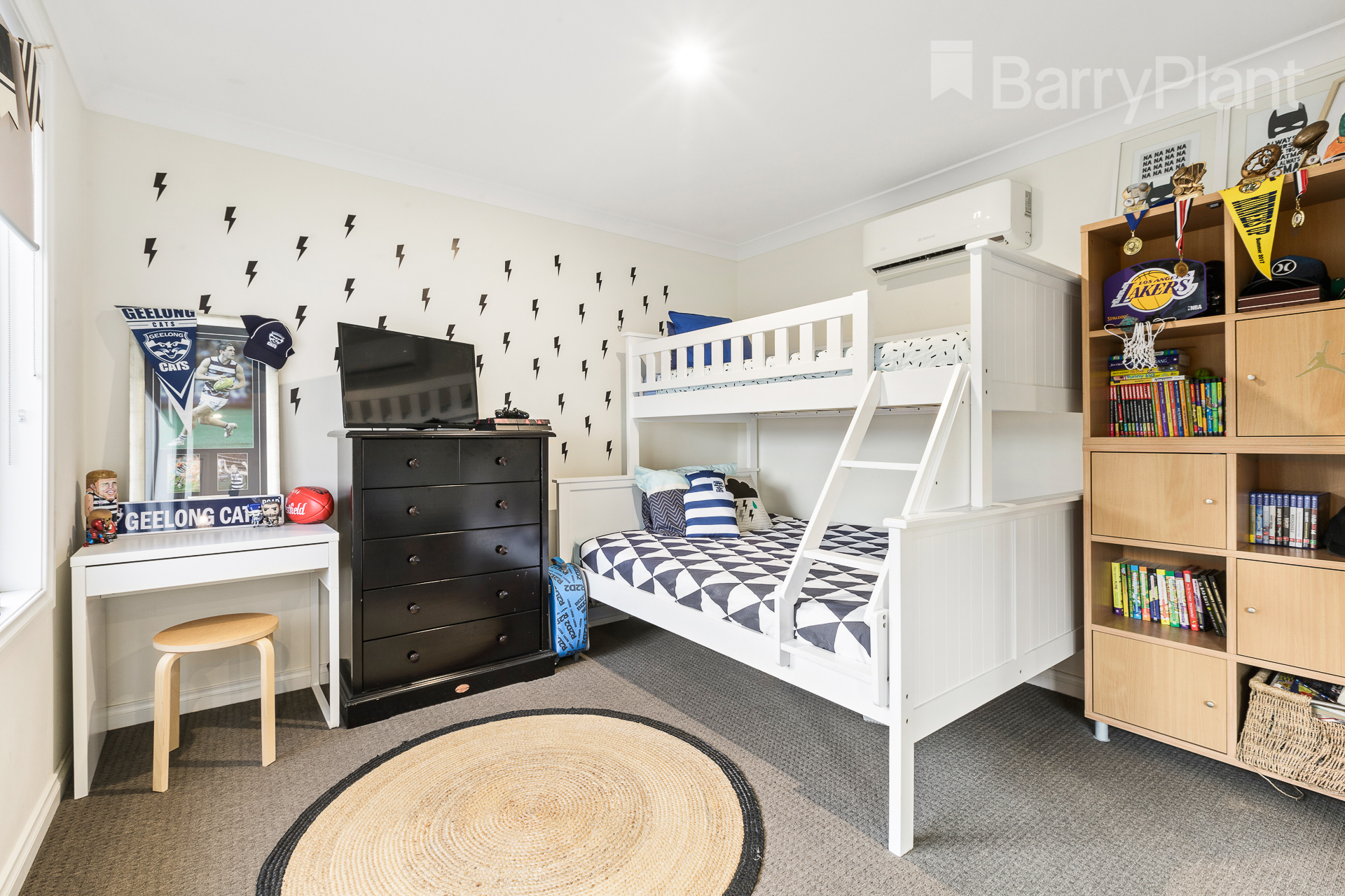 13A Beresford Road Lilydale