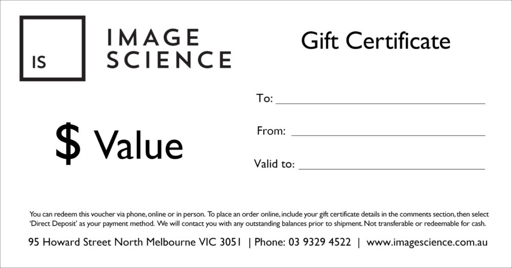 Store gift certificate template militaryalicious store gift certificate template yelopaper Gallery