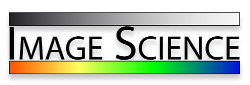 Our Logo, 2001 - 2008