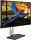 "BenQ PV3200PT 31.5"" 4K Monitor Master Image"