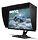 "BenQ SW2700PT 27"" Monitor Master Image"