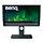 "BenQ SW271 27"" 4K Monitor Image"