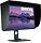 "BenQ SW320 31.5"" 4K Monitor Image"