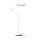 BenQ WiT e-Reading Designer Lamp Image