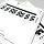 Custom Black and White Printer Profile