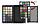 DataColor Spyder Checkr Image