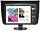 """Eizo ColorEdge CG2420 24"""" Monitor Master Image"""