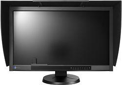 """Eizo ColorEdge CG277 27"""" Monitor"""