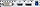 "Eizo ColorEdge CS2420 24"" Monitor Image"