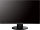 "Eizo Flexscan EV2450 24"" Monitor  Image"