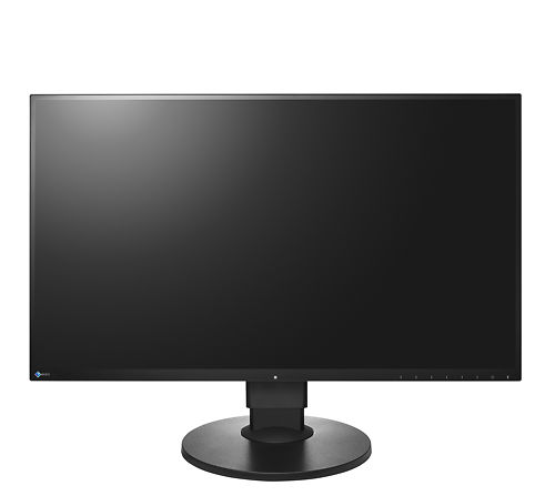 "Eizo Flexscan EV2750 27"" Monitor Master Image"