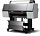 Epson 7900 Printer (used at Image Science) Master Image