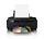 Epson SureColor P405 Inkjet Printer Master Image