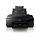 Epson SureColor P600 A3+ Inkjet Printer Image