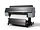 Epson SureColor P9070 44 Inch Inkjet Printer