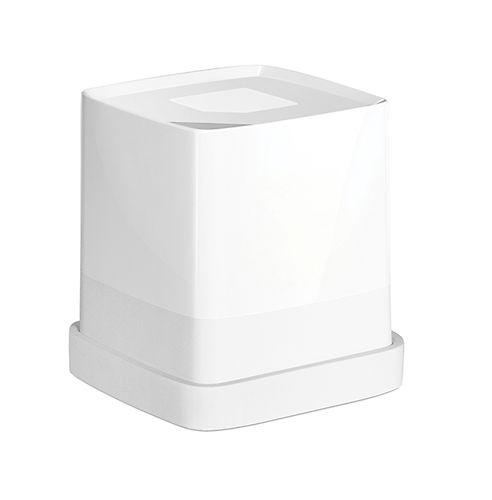 Palette Cube Portable Colour Digitizer Master Image