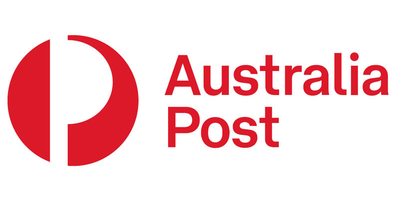 Australia Post Parcel Tracking During Pandemic Times   Image Science