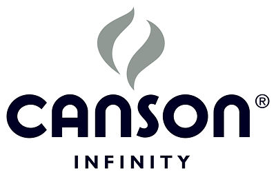Canson Infinity Logo