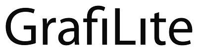 GrafiLite Logo