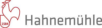 Hahnemühle Logo