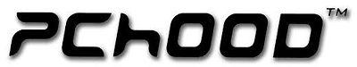 PCHood Logo