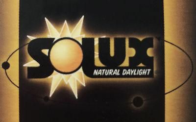 SoLux Logo
