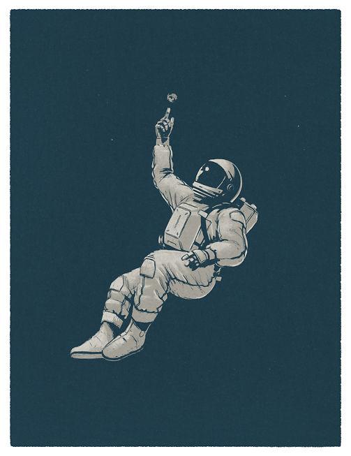 WOR Moon Pix