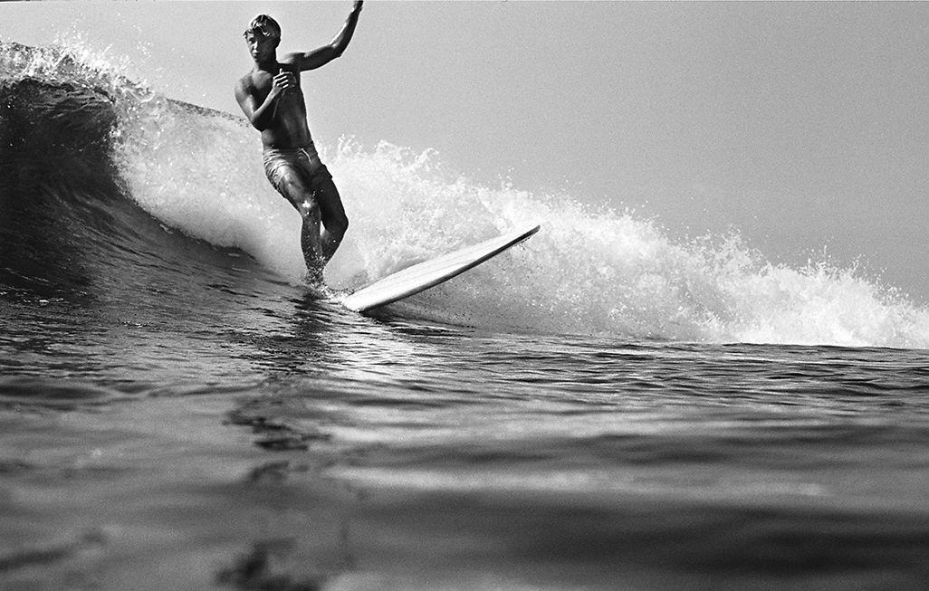 John Batcheldor, Sandshoes, 1964