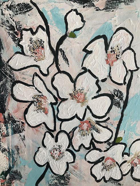 Blossom 2017