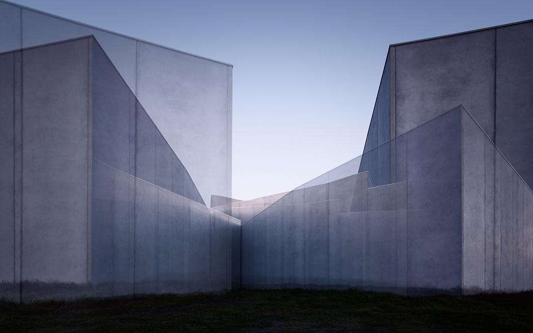 Rhiannon Slatter Concrete 1