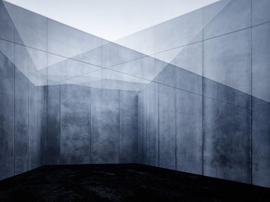 Rhiannon Slatter Concrete 2