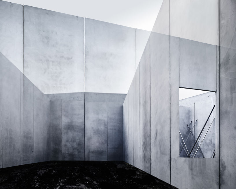 Rhiannon Slatter Concrete 3