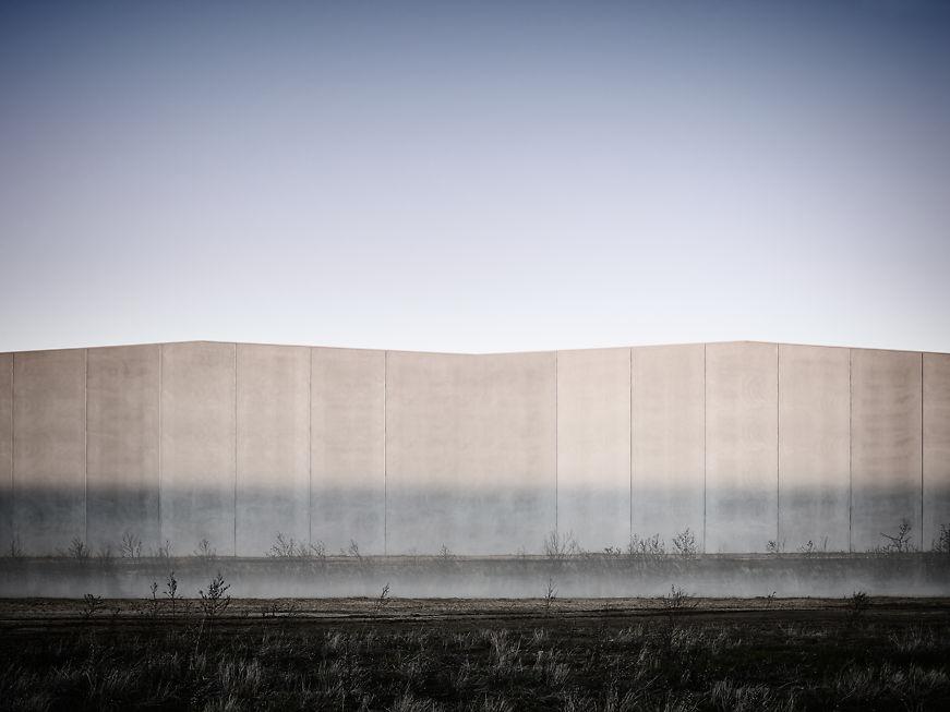 Rhiannon Slatter Concrete 4