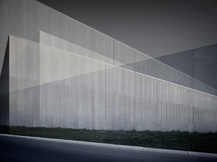 Rhiannon Slatter Concrete 5