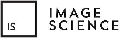 Image Science Logo