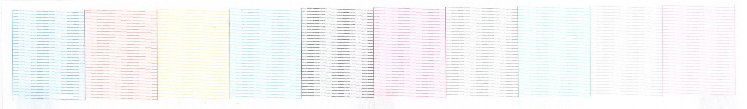 Solving Inkjet Printer Issues   Image Science