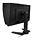 "BenQ PV270 27"" Monitor Image"