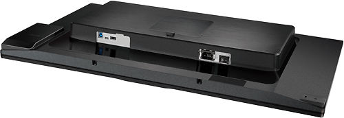 """BenQ PV3200PT 31.5"""" 4K Monitor Inputs"""