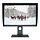 "BenQ SW240 24"" Monitor Master Image"