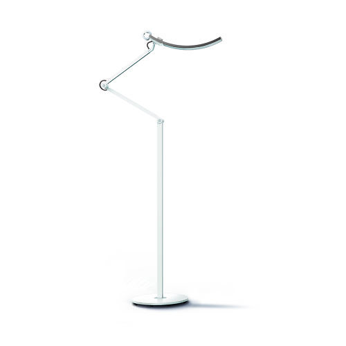 BenQ WiT Lamp with floor stand attached (accessory option)