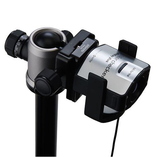 Calibrite Color Checker Display Plus Tripod Projector Large
