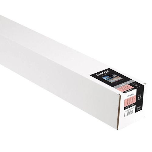 Canson Infinity Arches 88 310gsm Roll