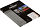 Canson Infinity PrintMaKing Rag 310gsm Image