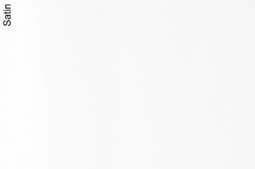 Canson Infinity PhotoSatin Premium RC 270gsm Texture